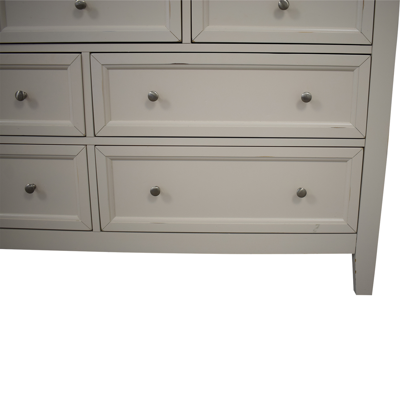 Macy's Macy's Sanibel Dresser nyc