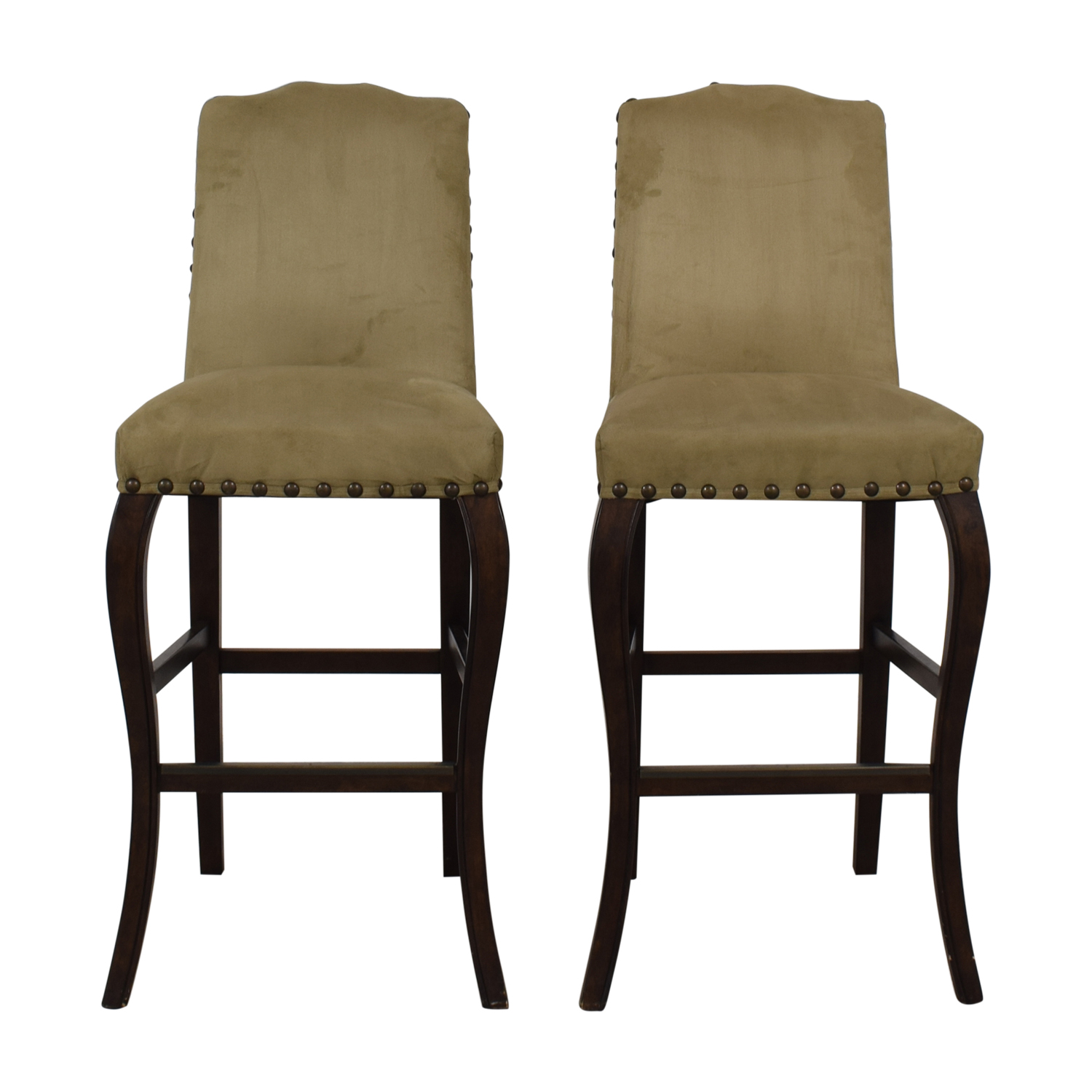 Williams Sonoma William Sonoma Bar Stools nj