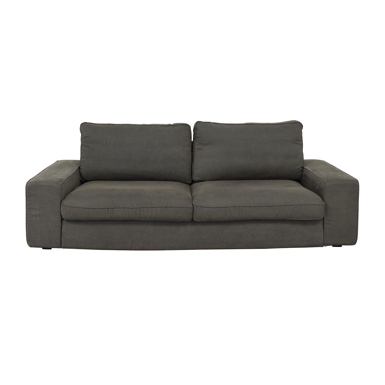 IKEA Kivik Sofa sale