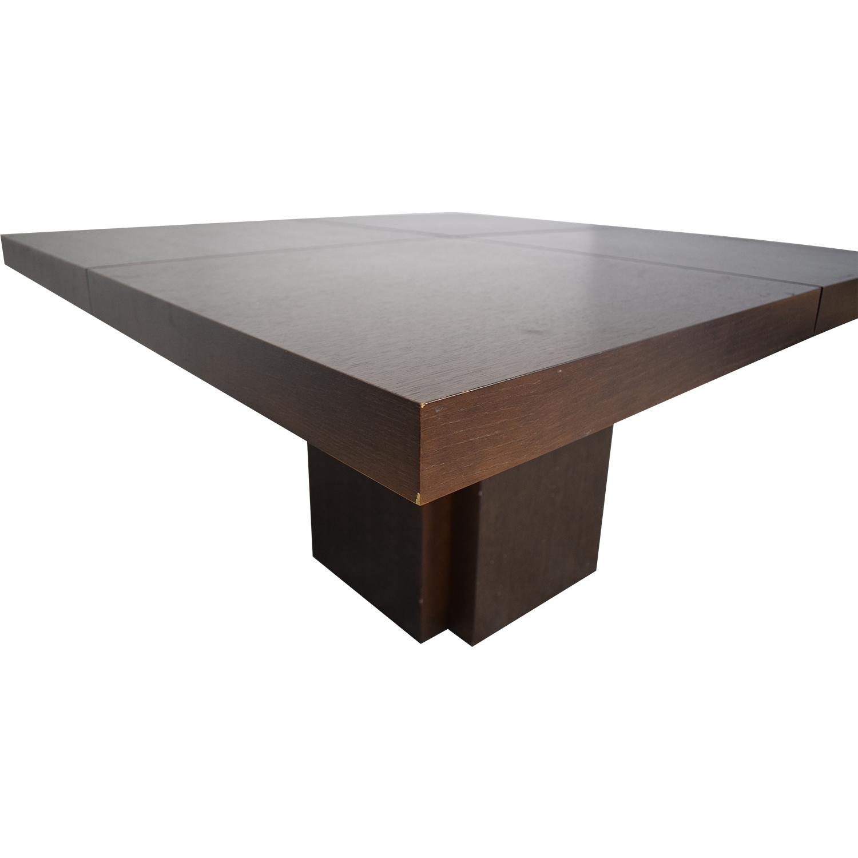 shop Tema Tema Dusk Dining Table online