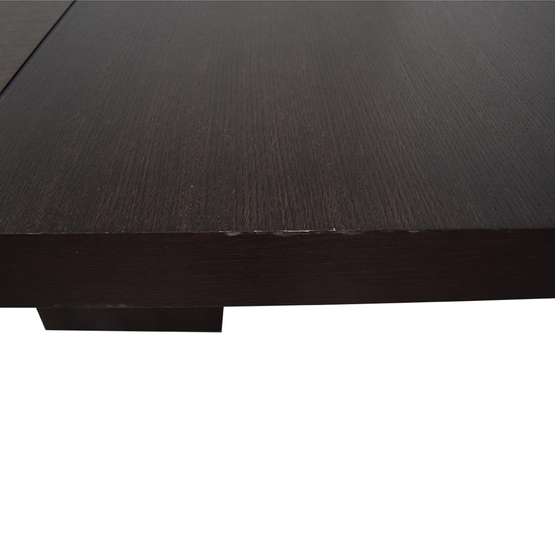 Tema Dusk Dining Table / Dinner Tables