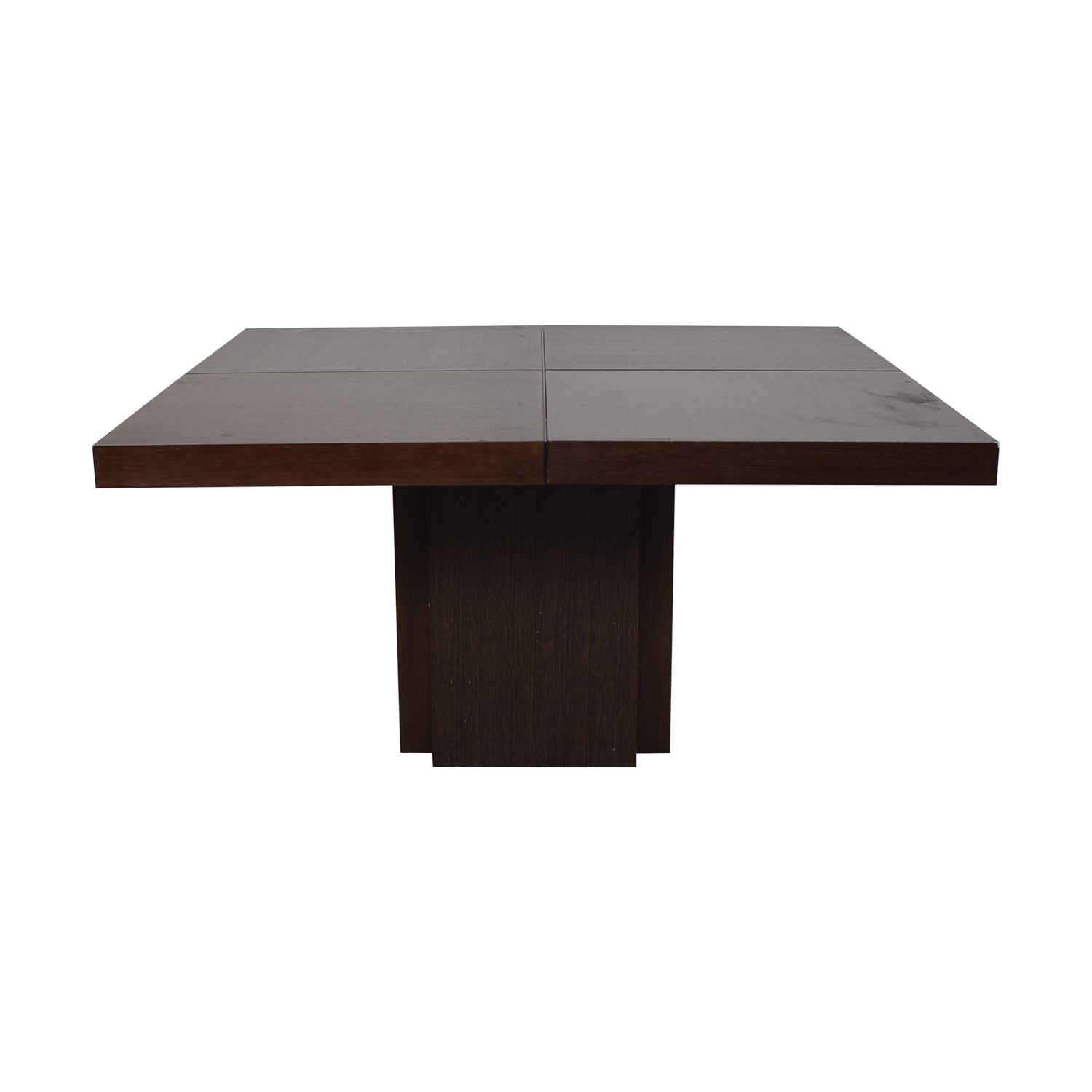 Tema Tema Dusk Dining Table used