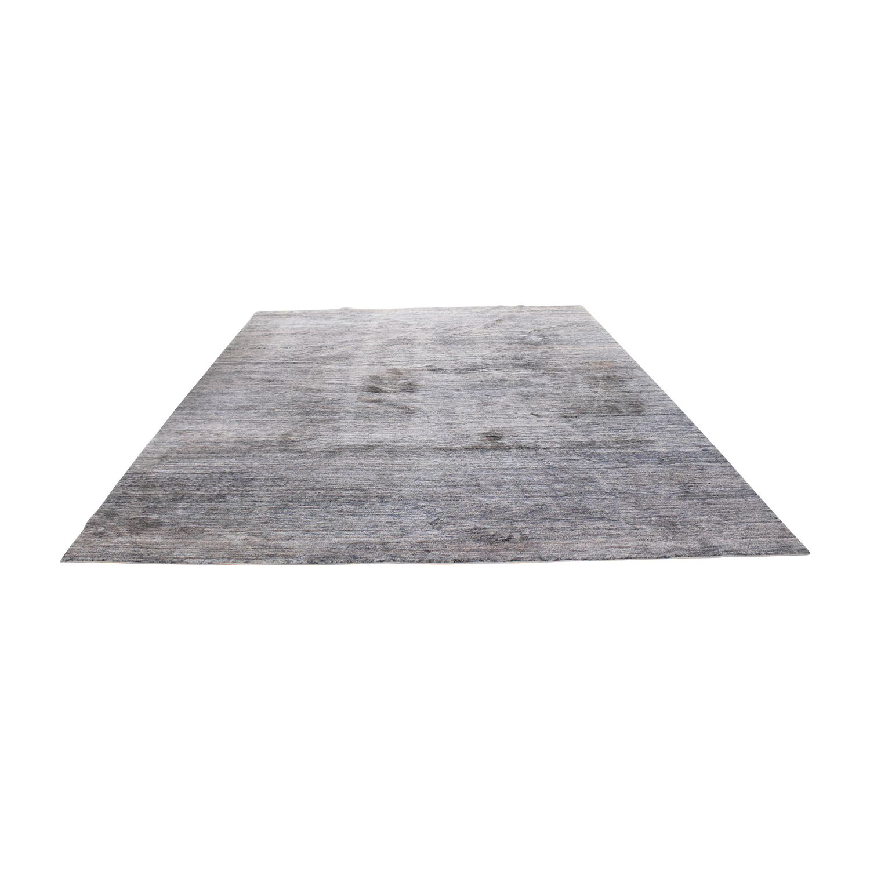 ABC Carpet & Home Rug sale