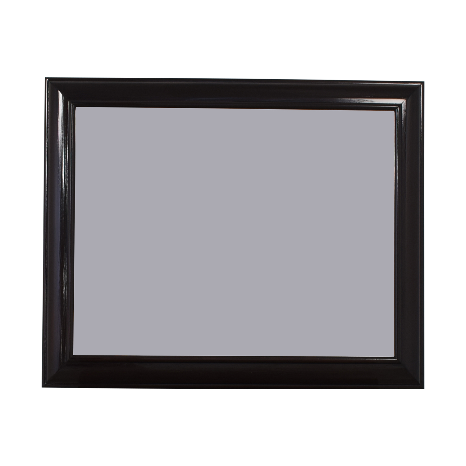 buy  Custom Bedroom Mirror online