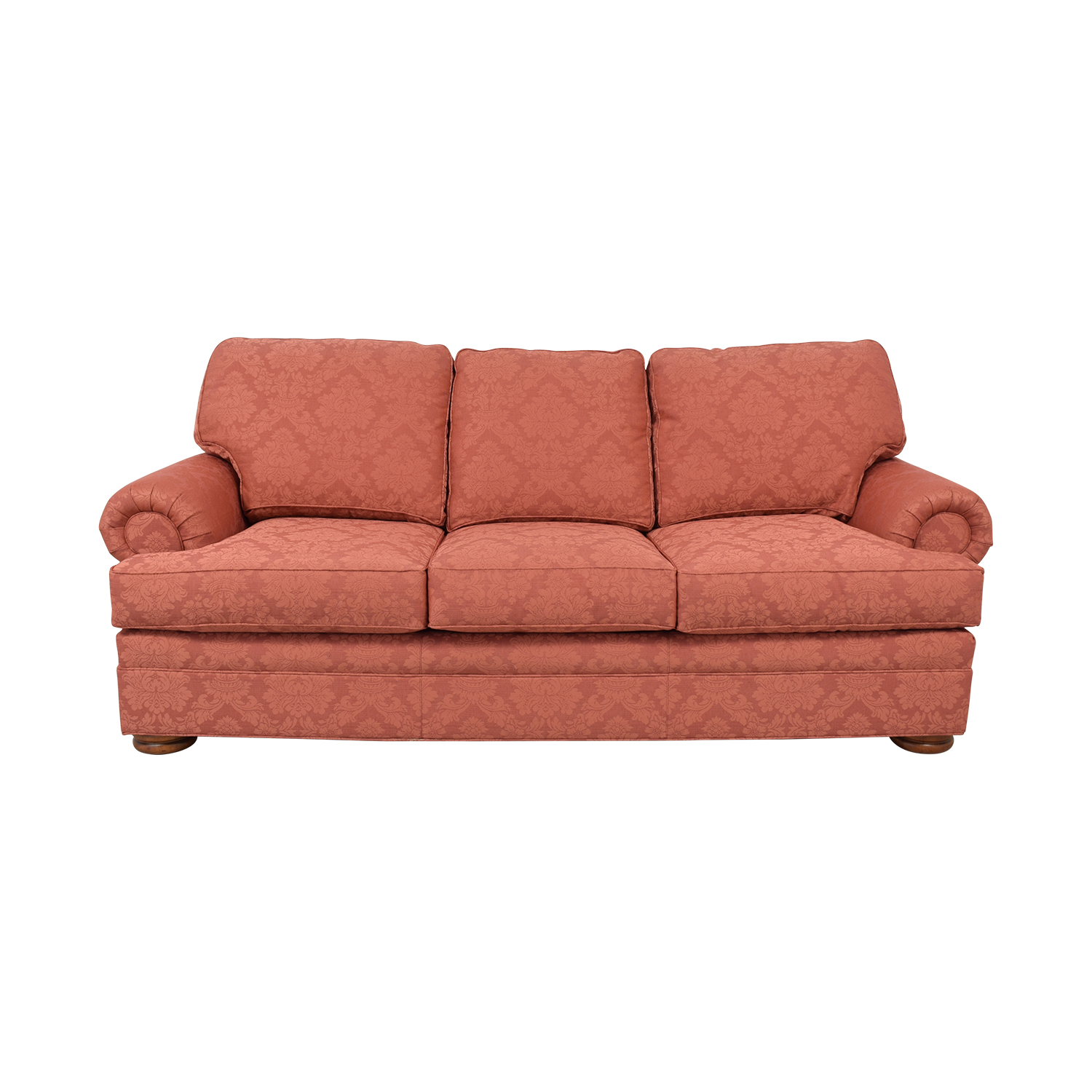 shop Thomasville Custom Sofa Thomasville