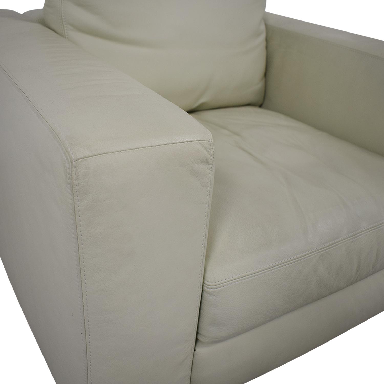 shop Design Within Reach Armchair Design Within Reach