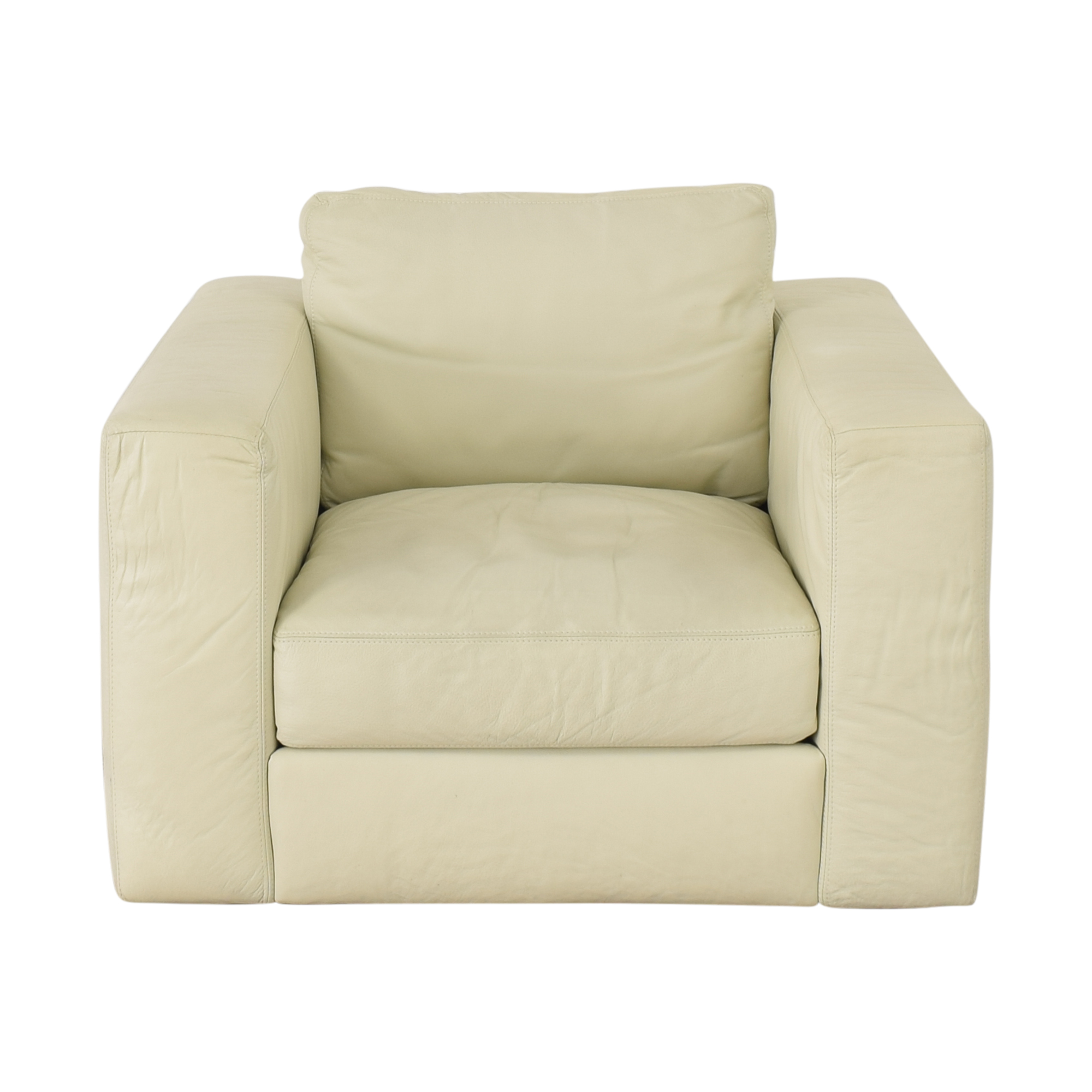 Design Within Reach Reid Armchair / Accent Chairs