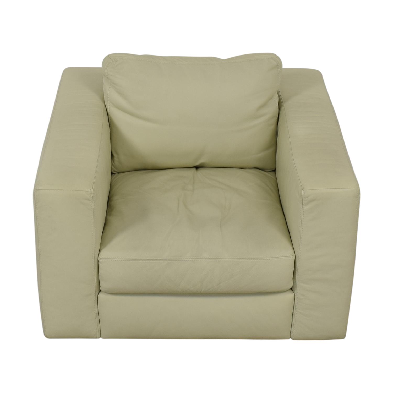 Design Within Reach Design Within Reach Armchair