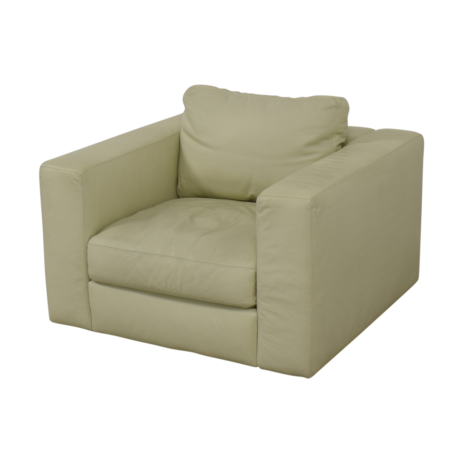 Design Within Reach Design Within Reach Armchair coupon