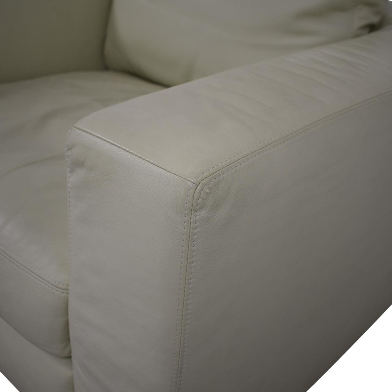 Design Within Reach Armchair sale