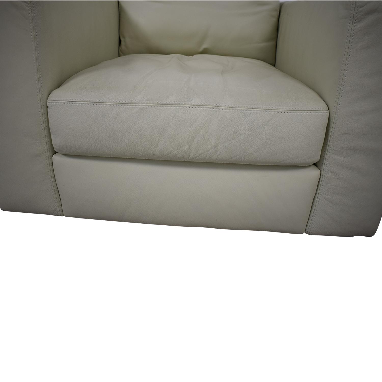 Design Within Reach Armchair / Chairs
