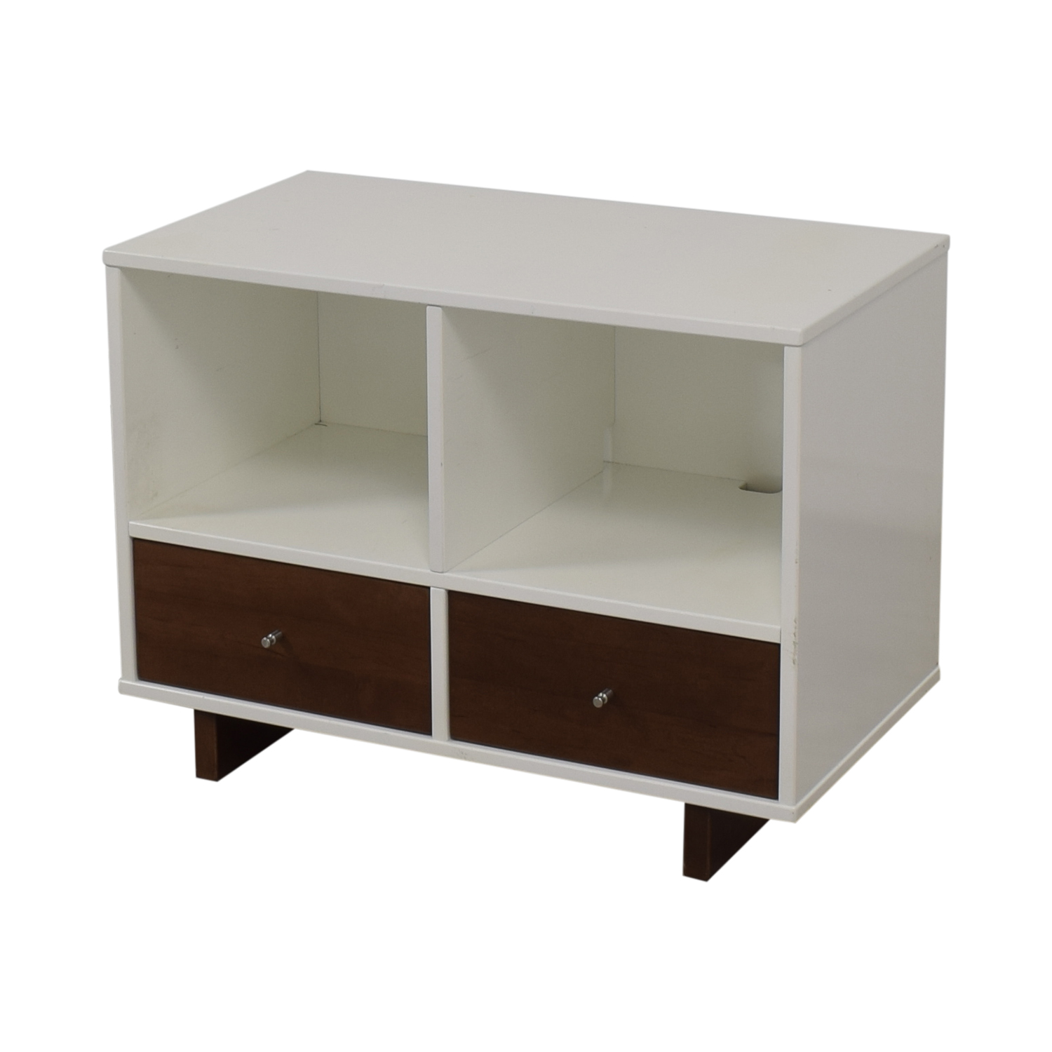 Design Within Reach Design Within Reach Storage Shelves with Drawers price