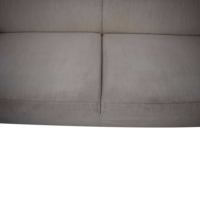 shop  Italian Maker Sofa online