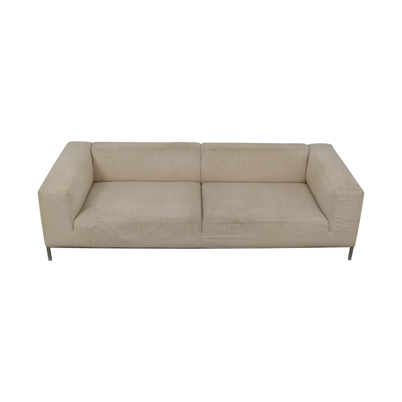 buy Italian Maker Sofa