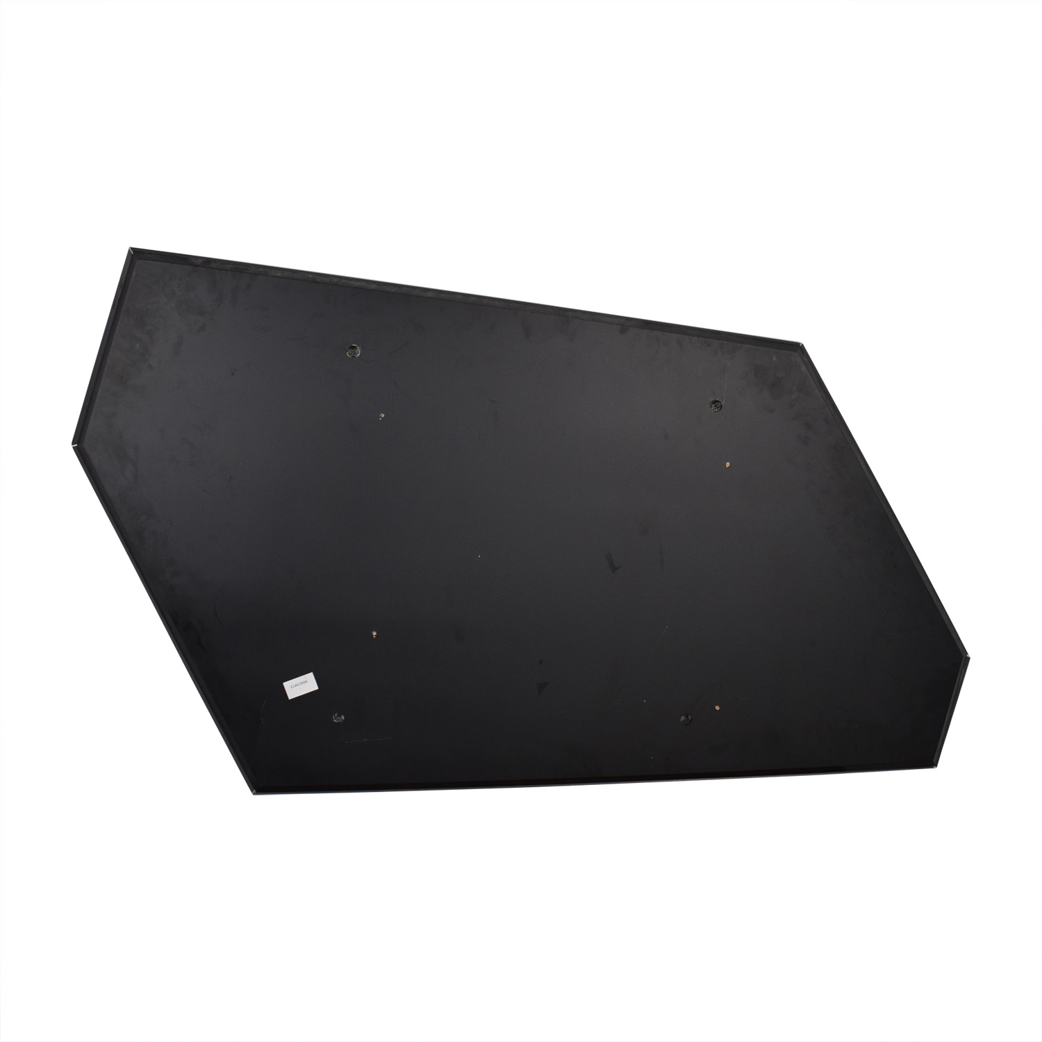 shop Multiple Angled Mirror