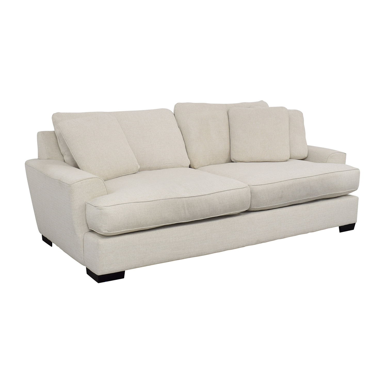 shop Macy's Macy's Ainsley Fabric Sofa online