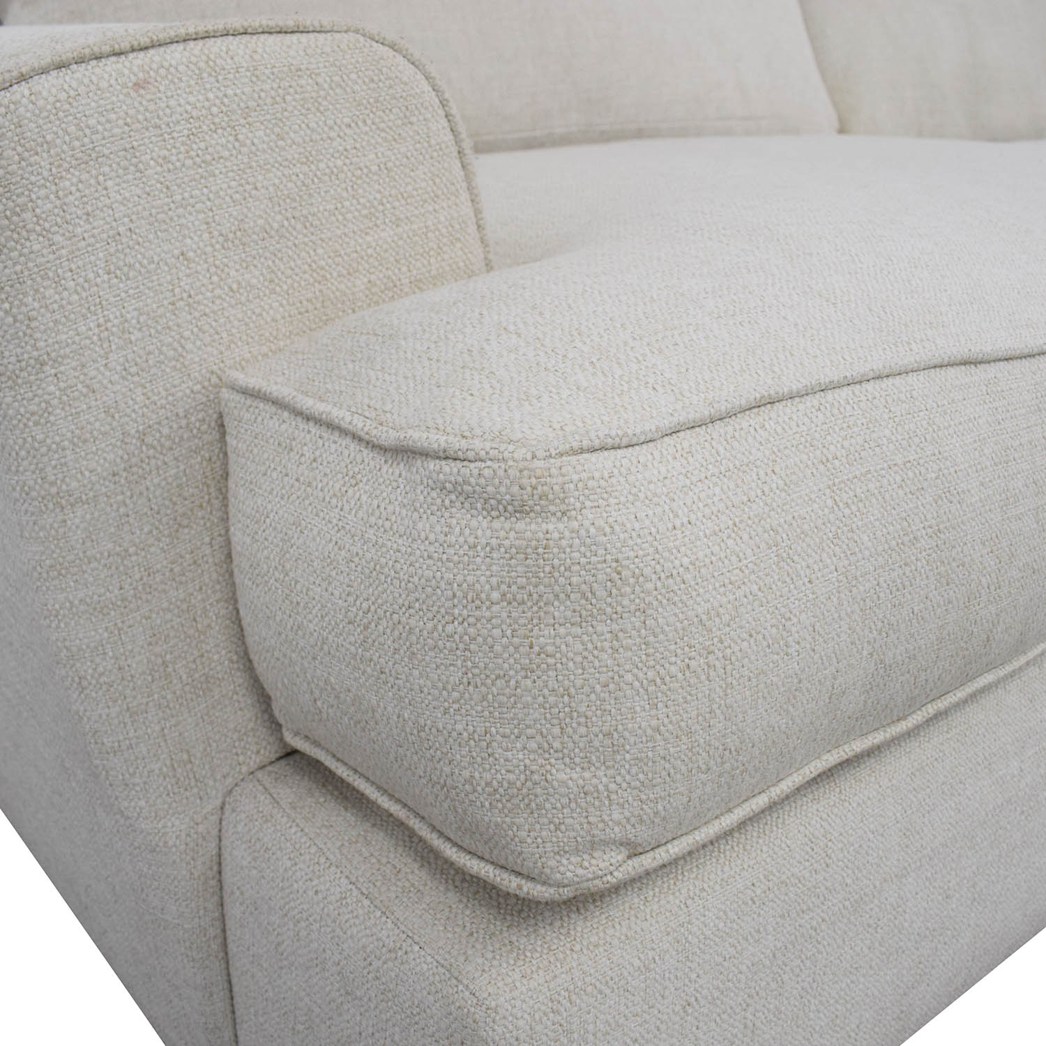 Macy's Macy's Ainsley Fabric Sofa discount
