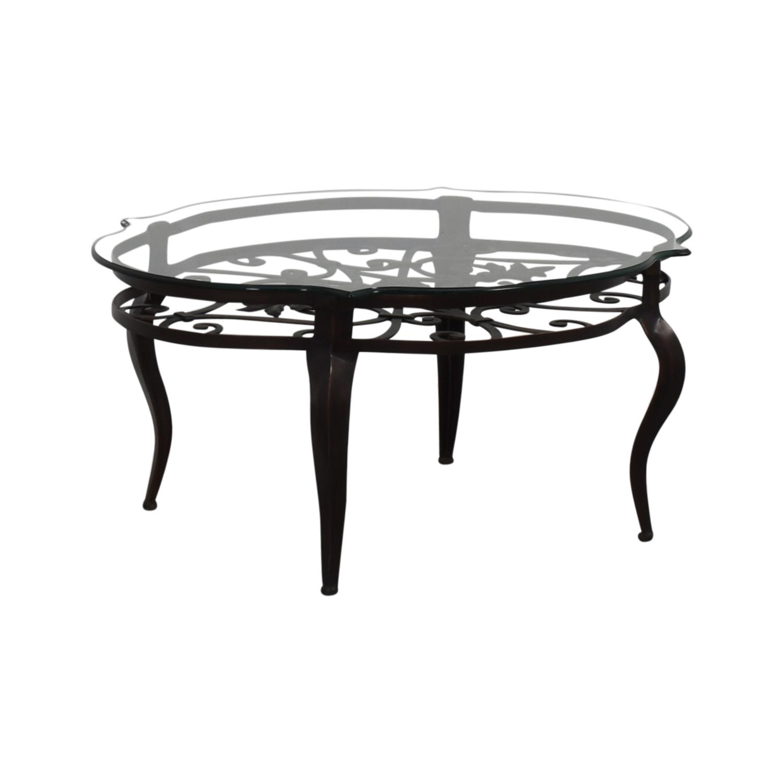 Artistica Artistica Coffee Table on sale