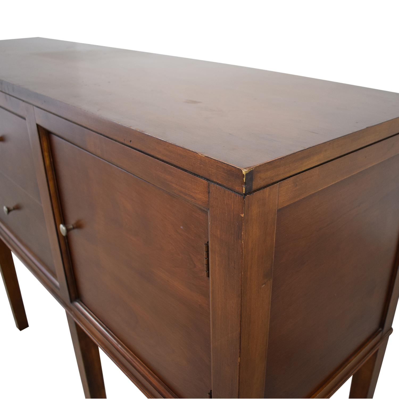 Romweber Vintage Sideboard sale