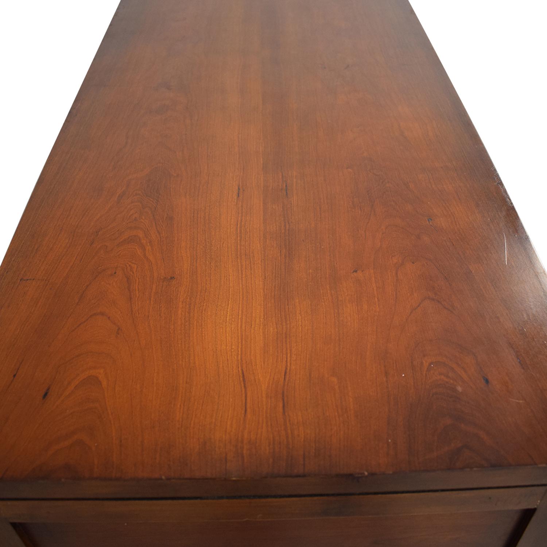 buy Romweber Vintage Sideboard Romweber Cabinets & Sideboards