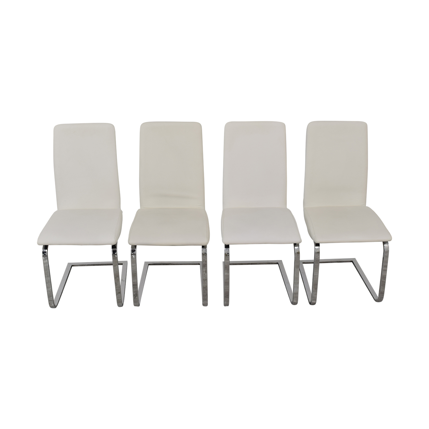 Overstock Dining Chairs Overstock