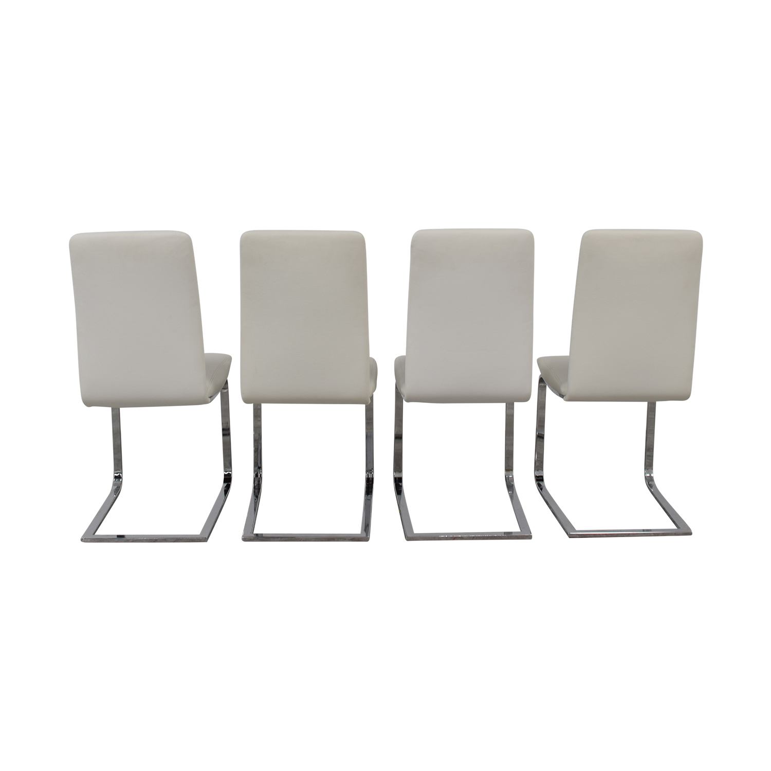 buy Overstock Dining Chairs Overstock