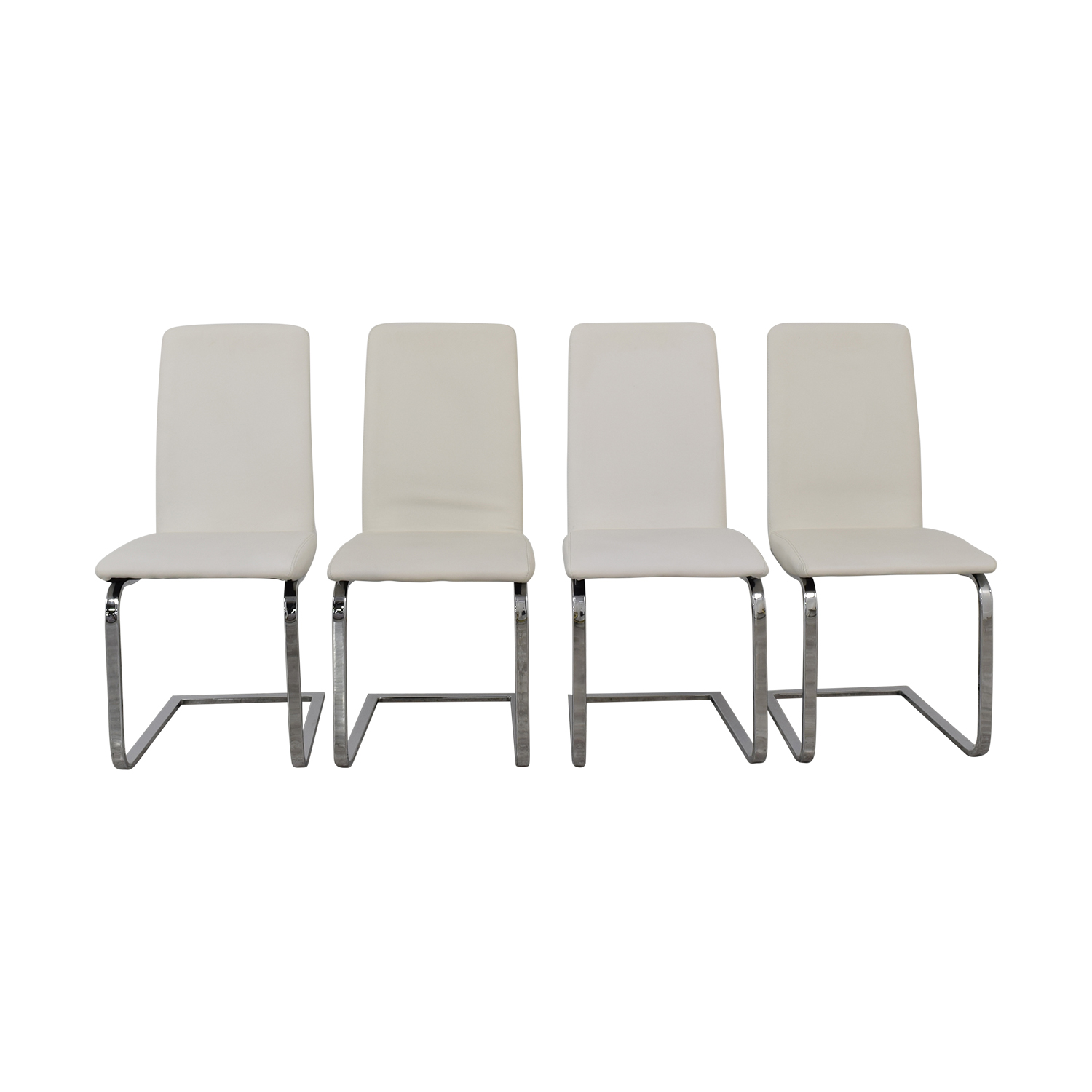 Overstock Dining Chairs sale