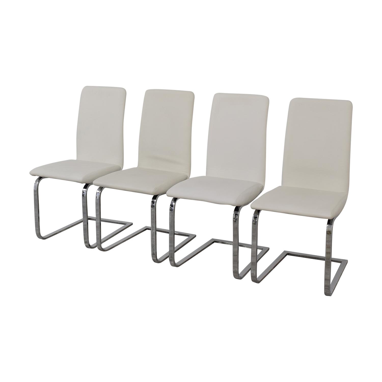 buy Overstock Overstock Dining Chairs online