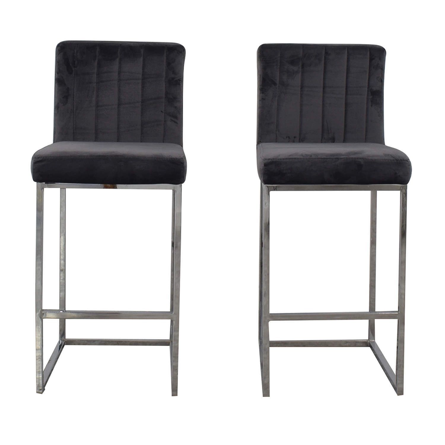 AllModern AllModern Barstools on sale