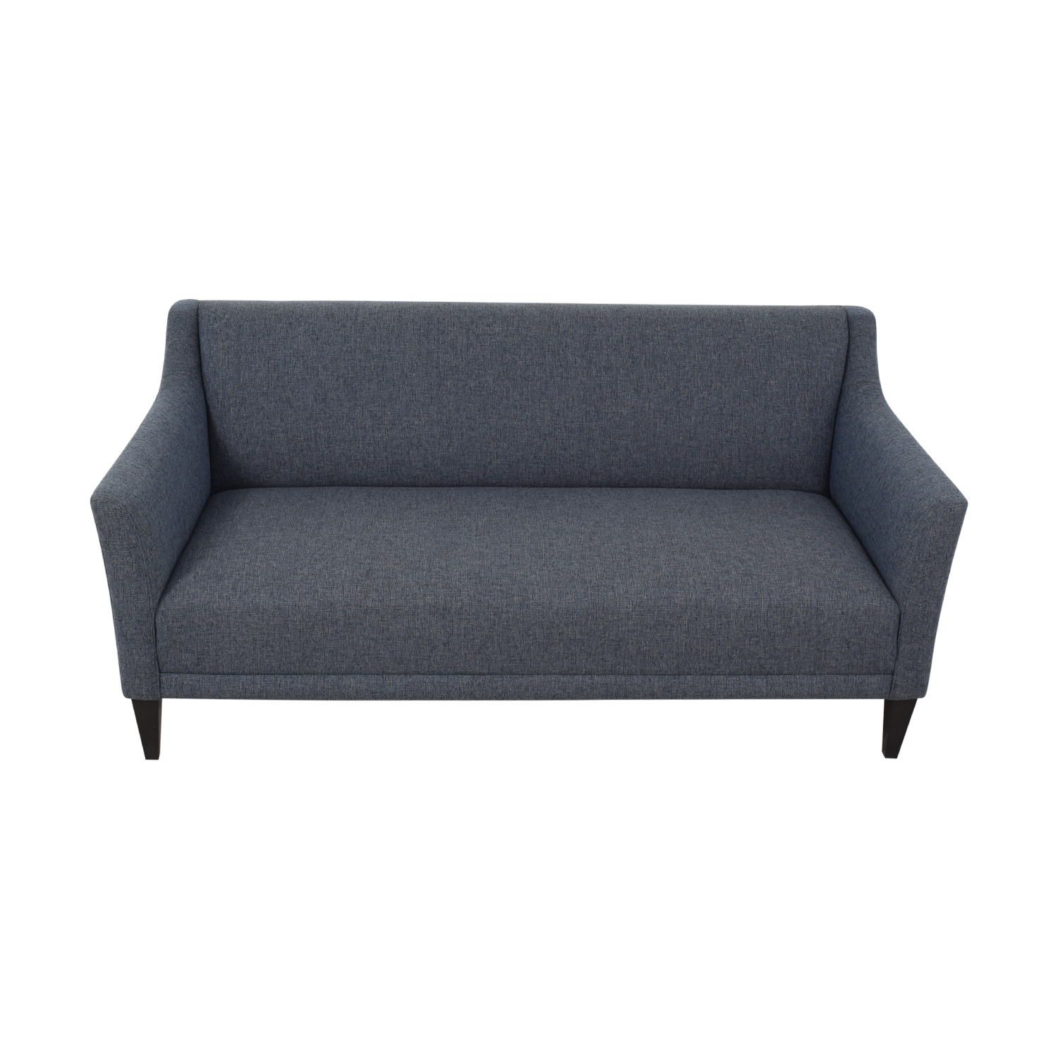Crate & Barrel Crate & Barrel Margot II Loveseat Loveseats