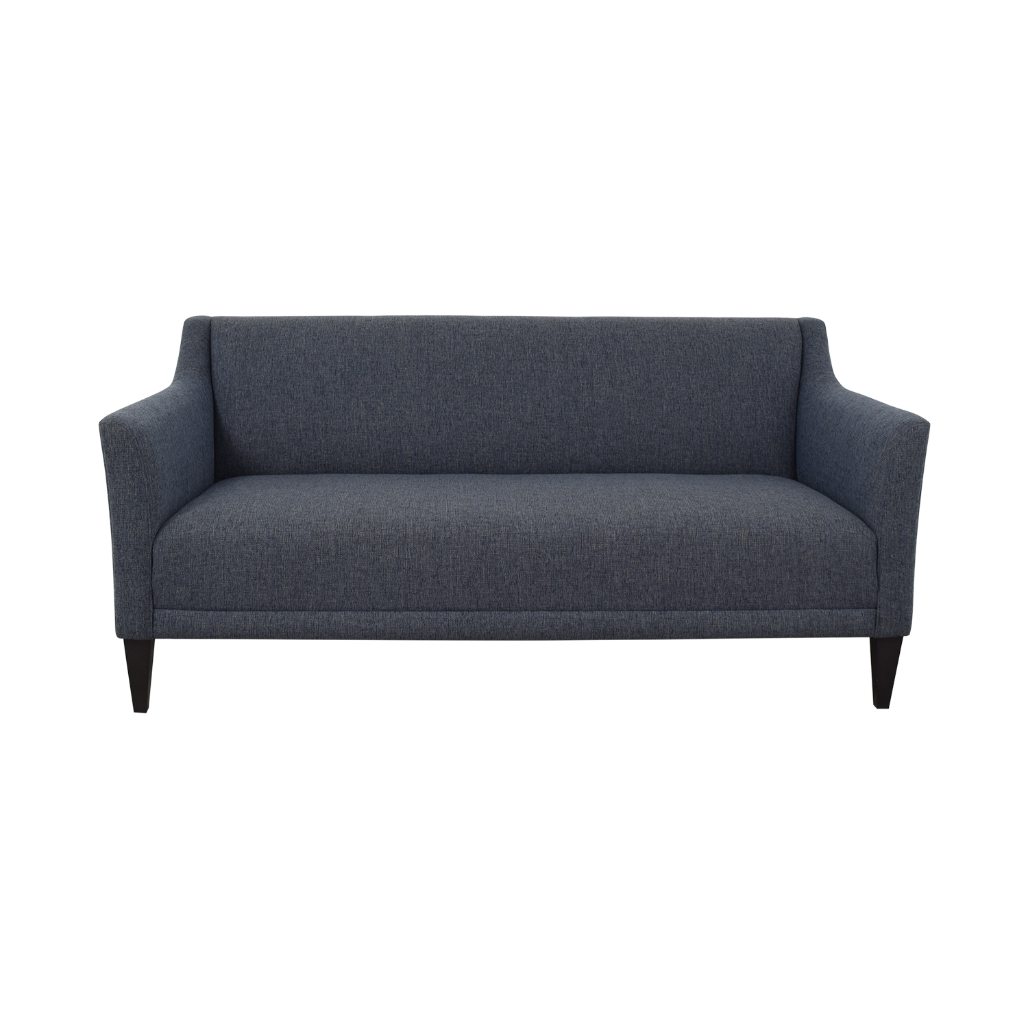 buy Crate & Barrel Margot II Loveseat Crate & Barrel Sofas