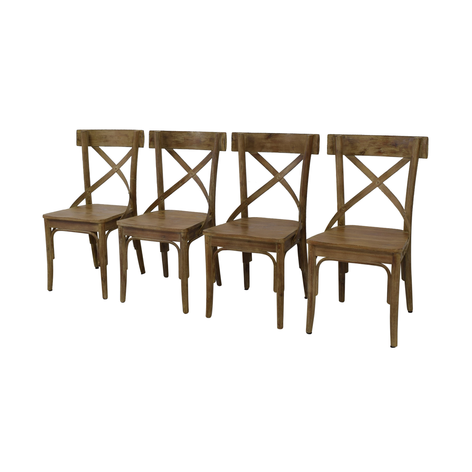 World Market Dining Chairs / Dining Chairs