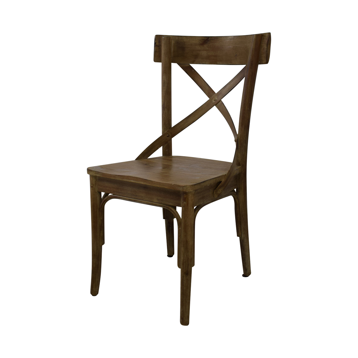 shop World Market Dining Chairs Cost Plus World Market Dining Chairs