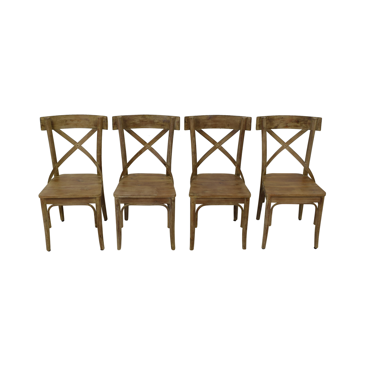 Cost Plus World Market World Market Dining Chairs discount