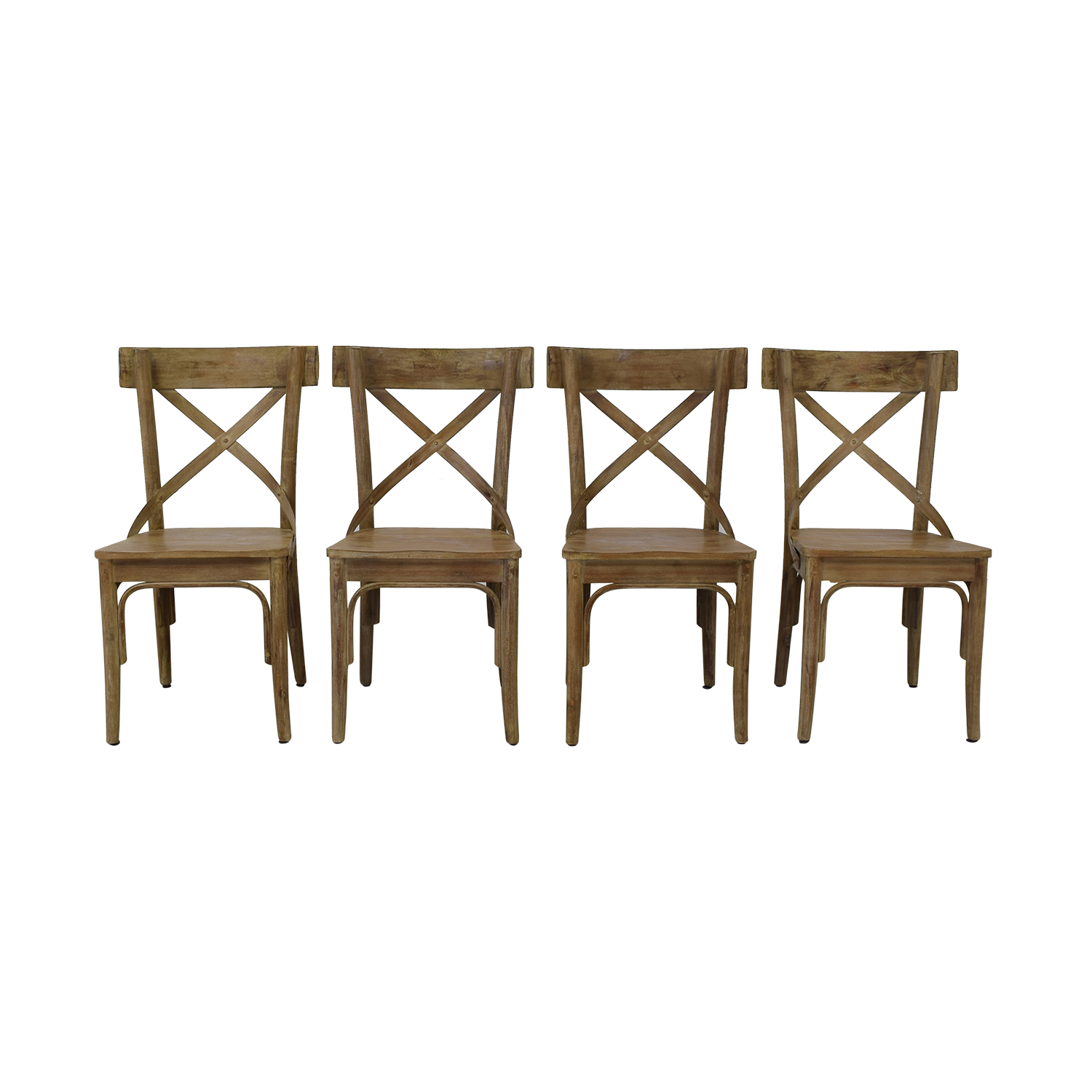 Cost Plus World Market World Market Dining Chairs tan