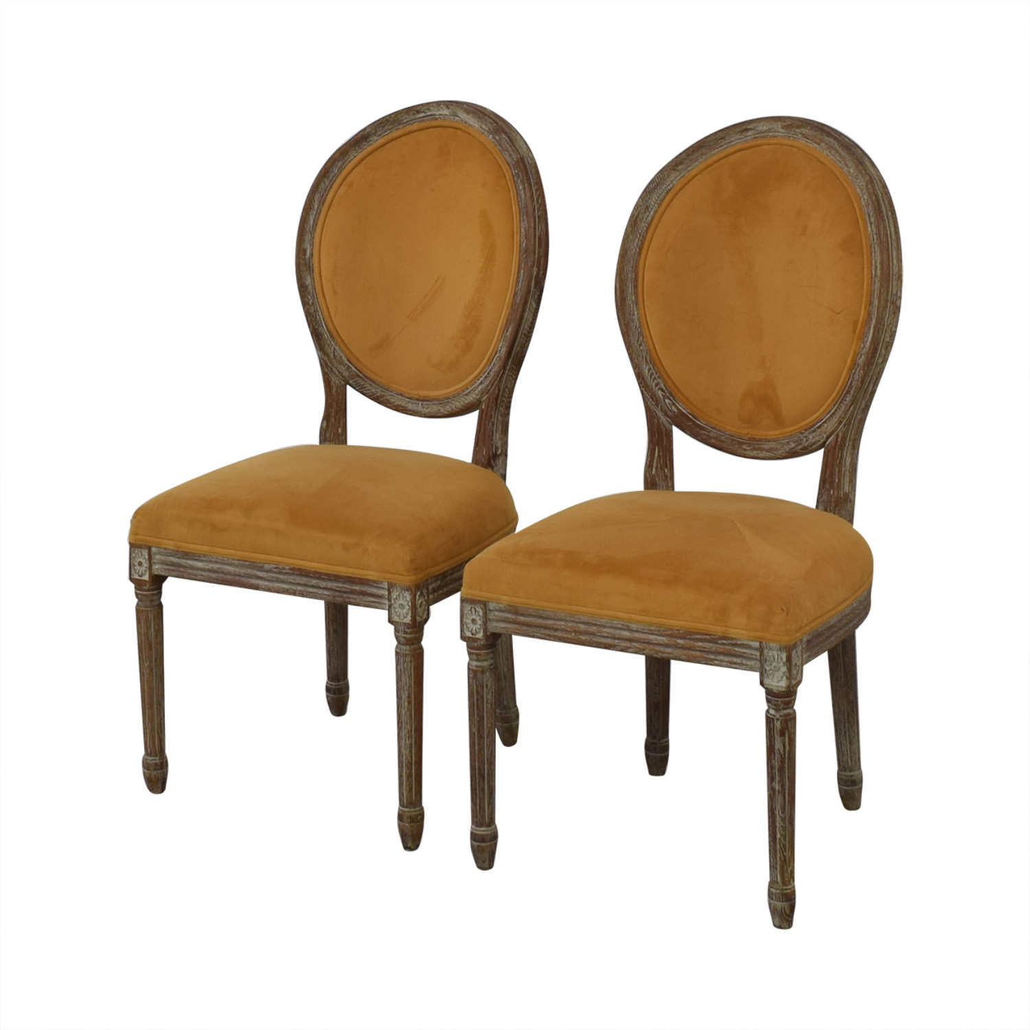 buy Cost Plus World Market World Market Dining Chairs online