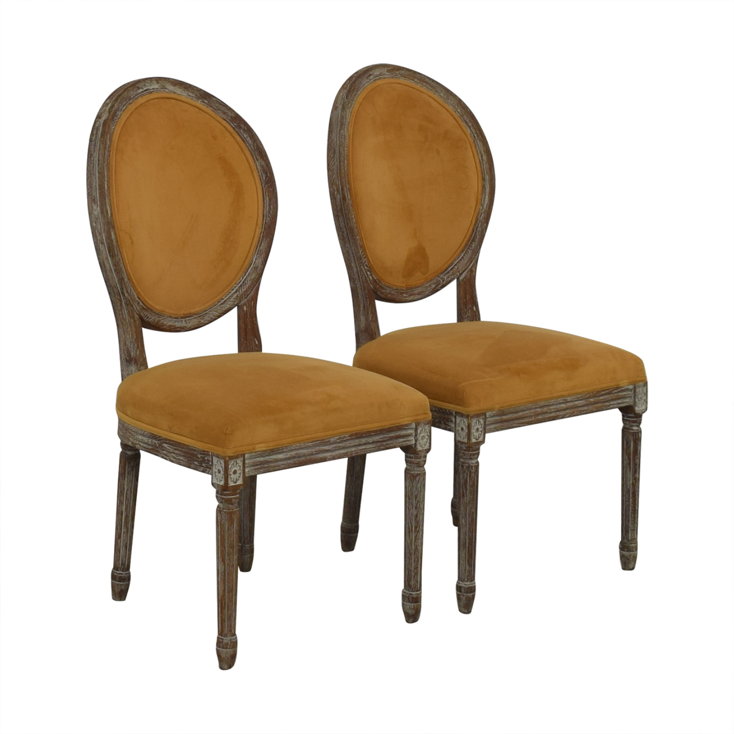 shop World Market Dining Chairs Cost Plus World Market