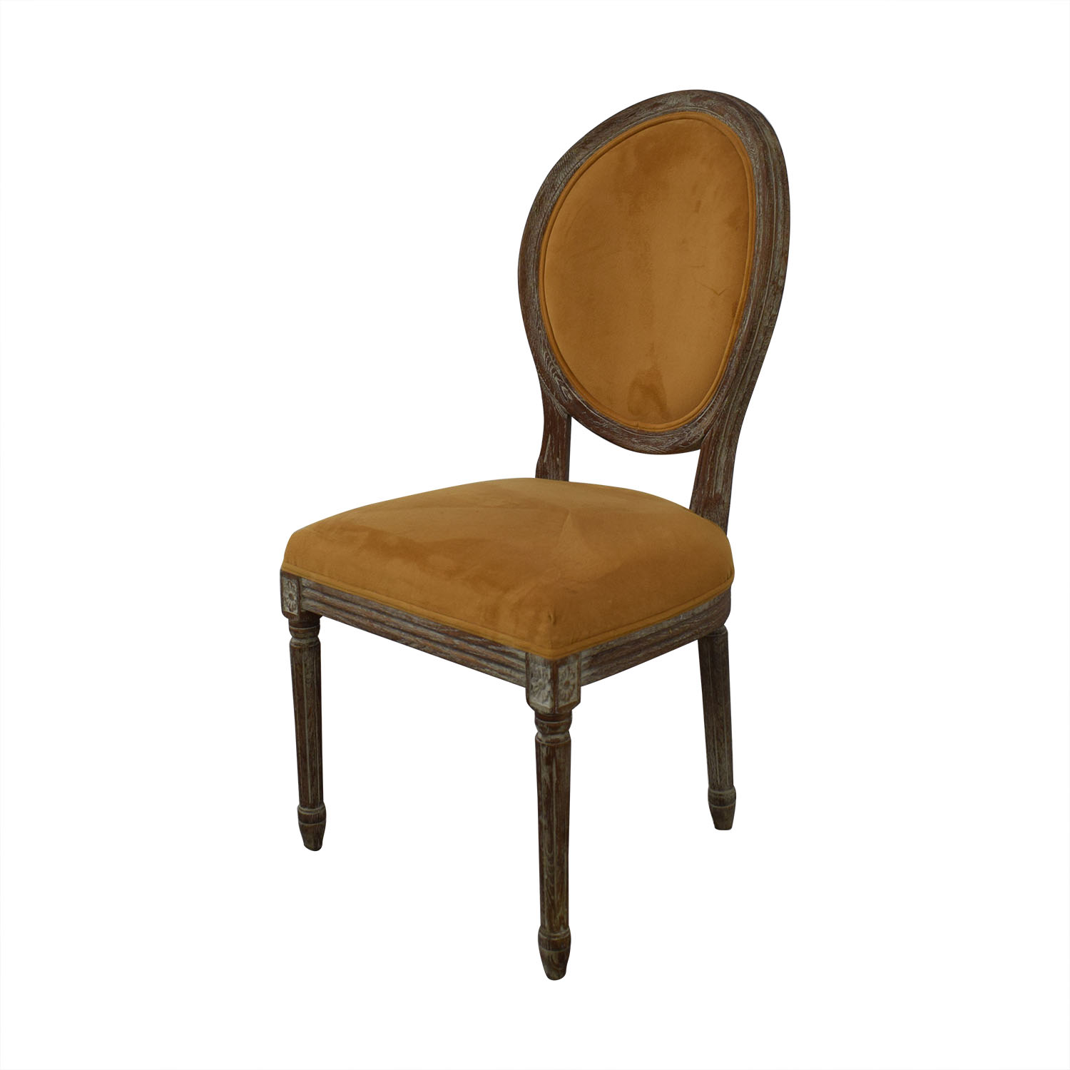 Cost Plus World Market World Market Dining Chairs Chairs