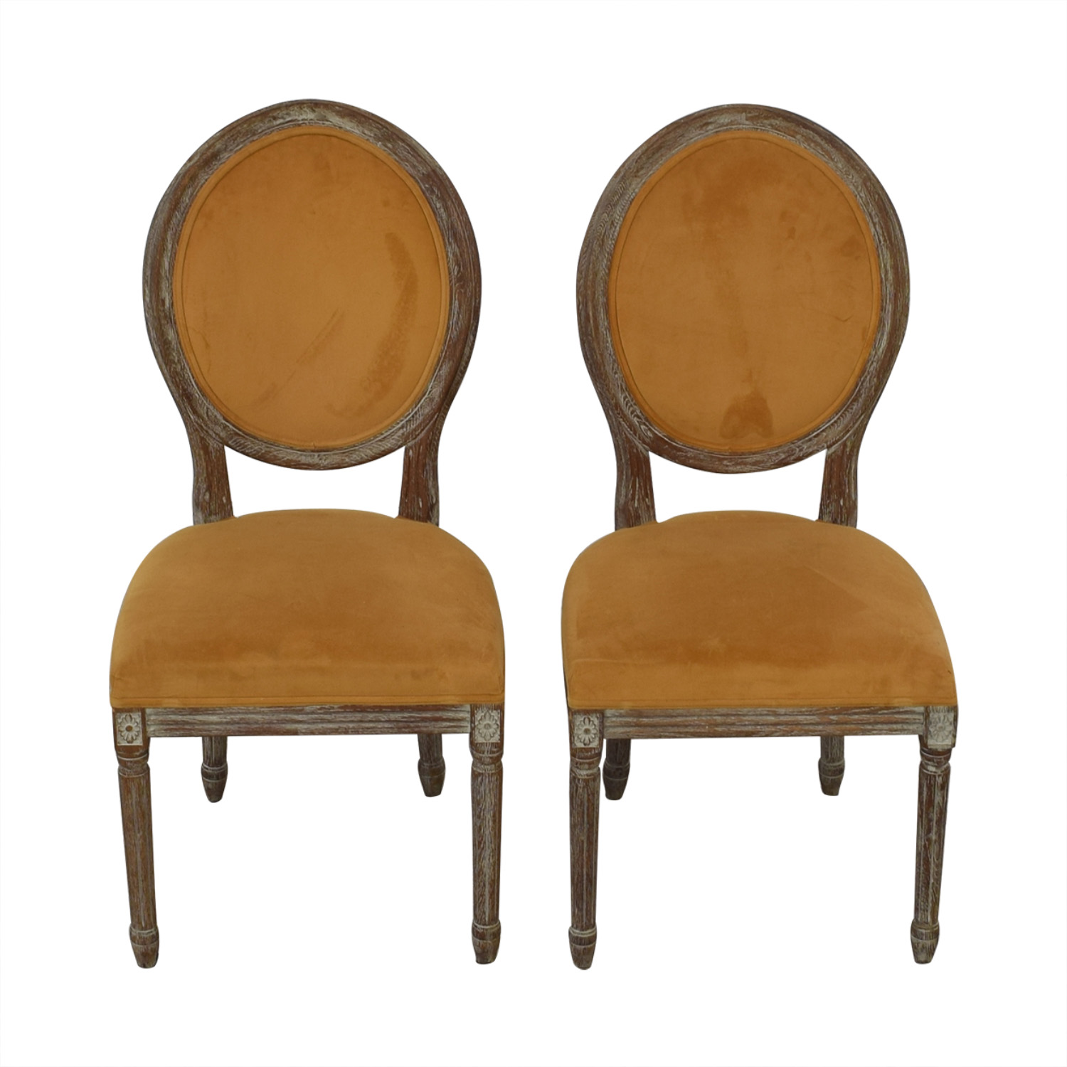 Cost Plus World Market World Market Dining Chairs