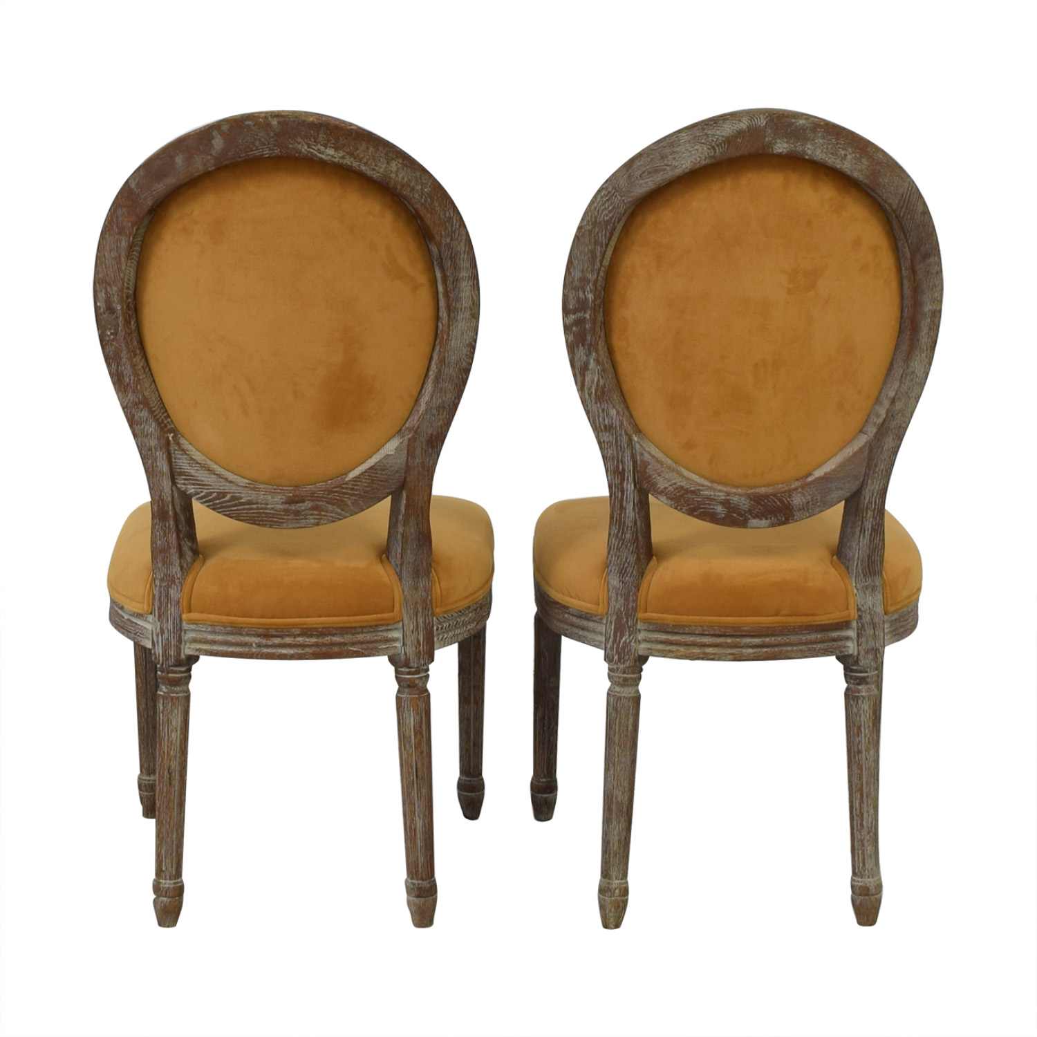 buy World Market Dining Chairs Cost Plus World Market Dining Chairs