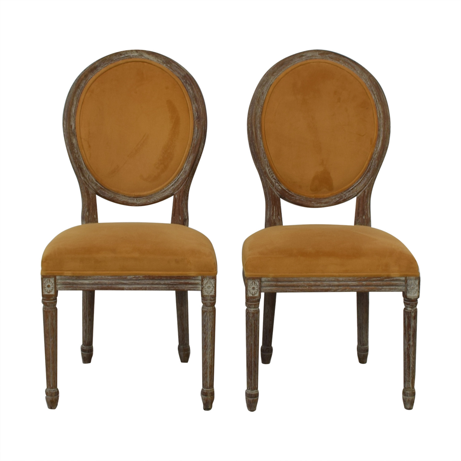 Cost Plus World Market World Market Dining Chairs price