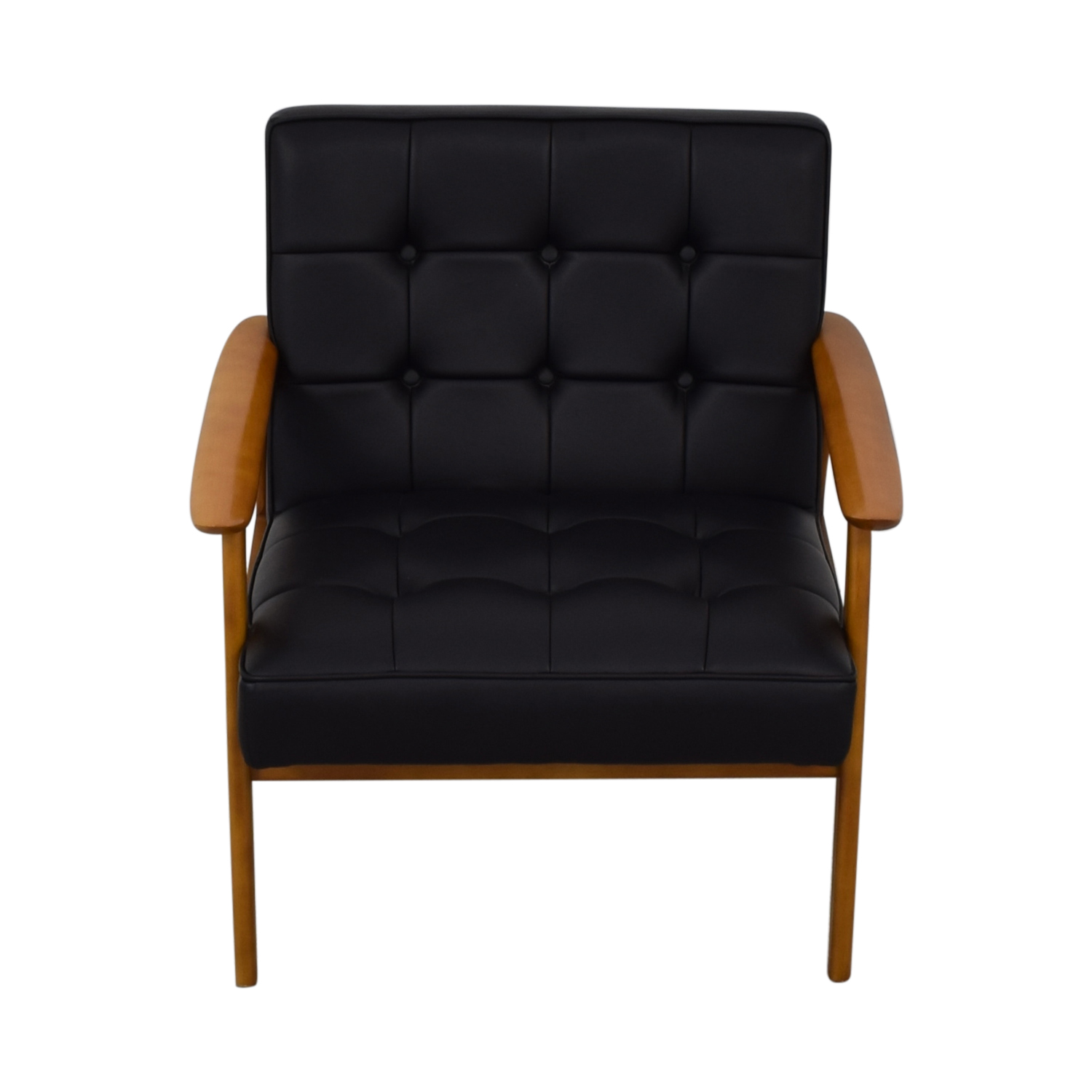 shop  Mid Century Side Chair online