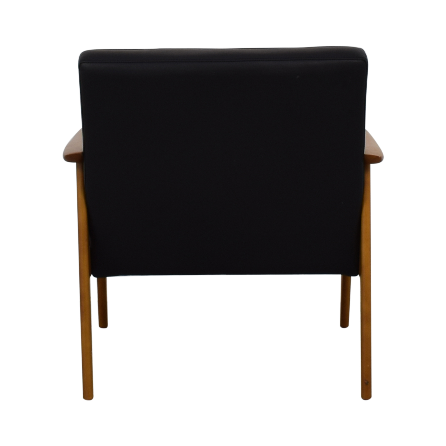 Mid Century Side Chair for sale