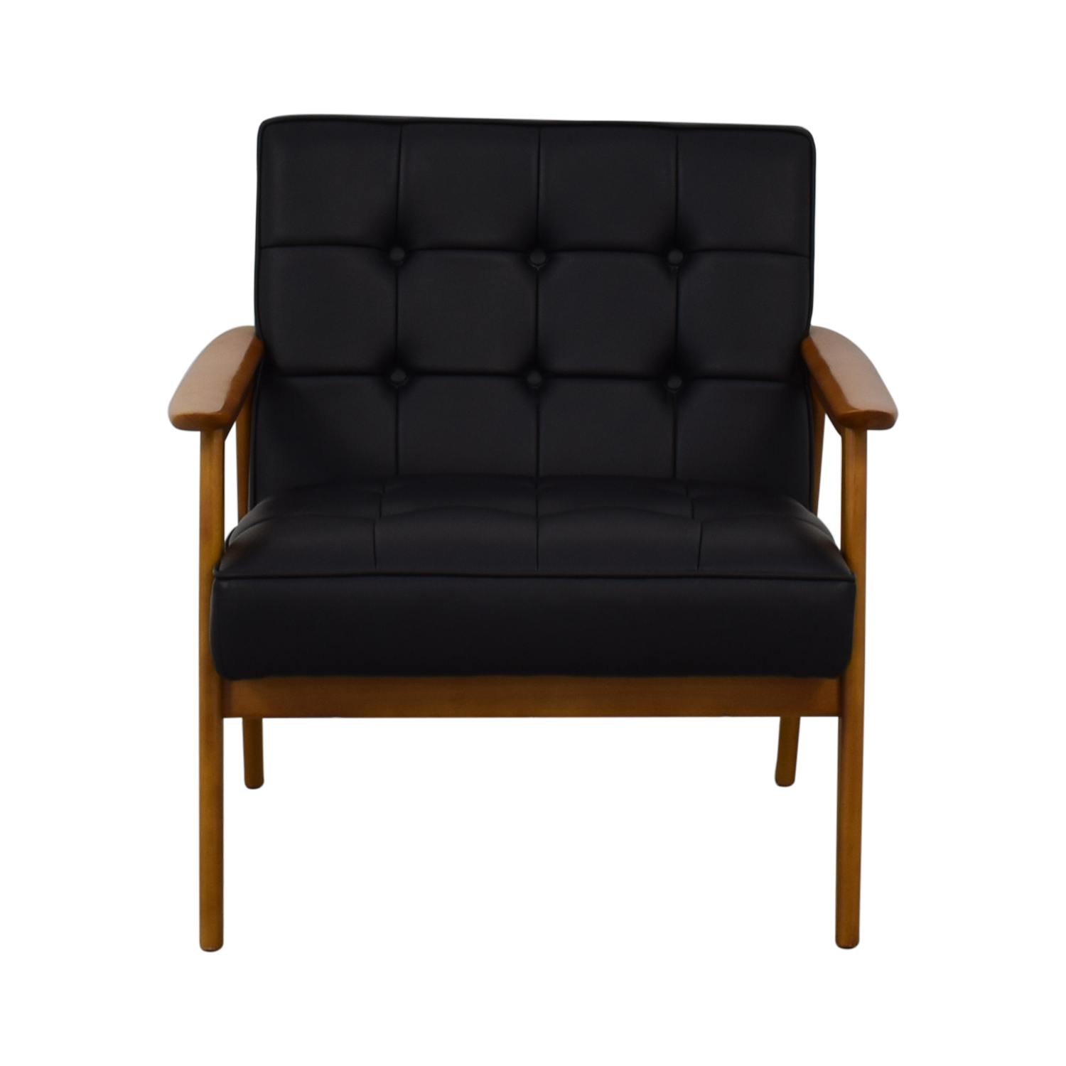 buy Mid Century Side Chair  Chairs