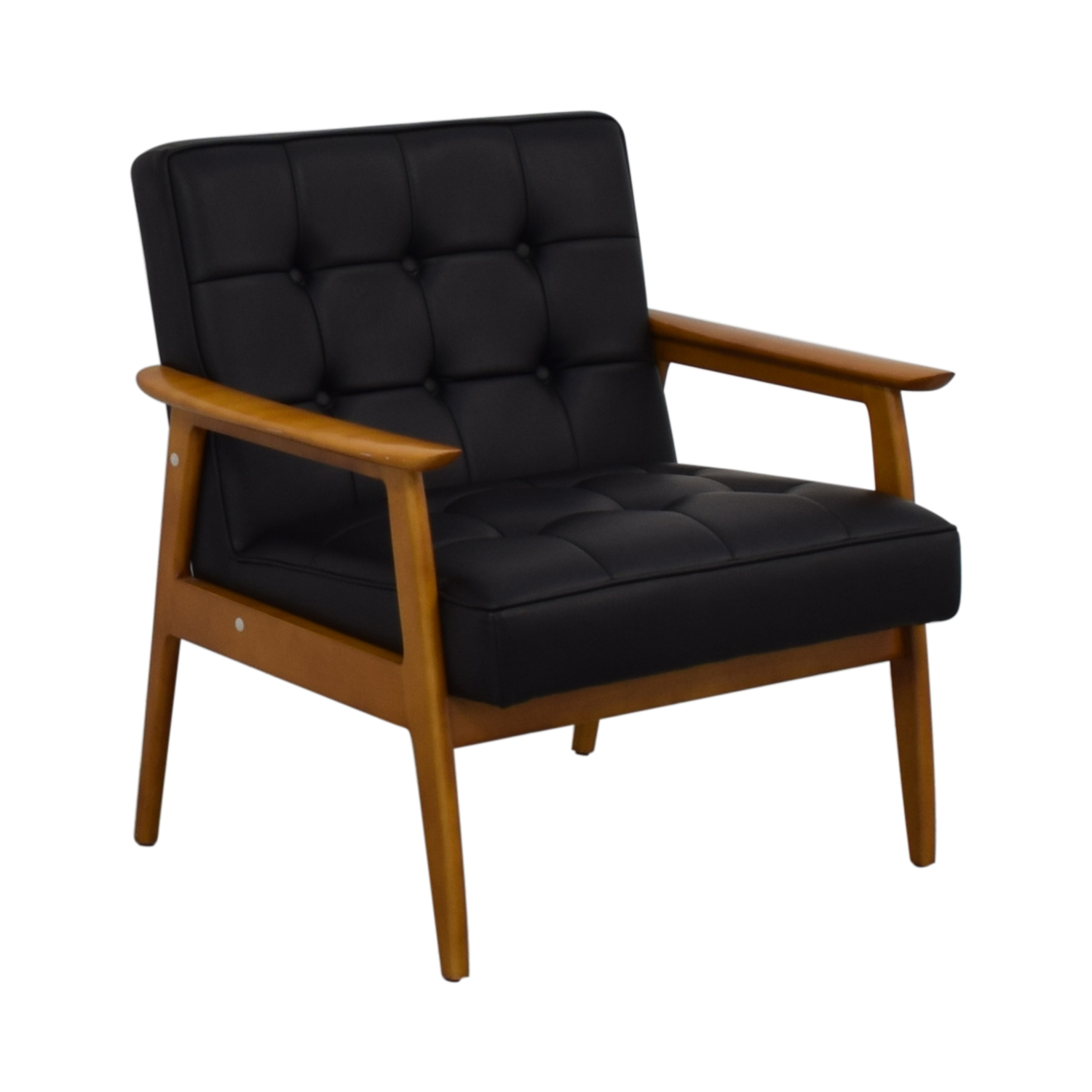 buy Mid Century Side Chair