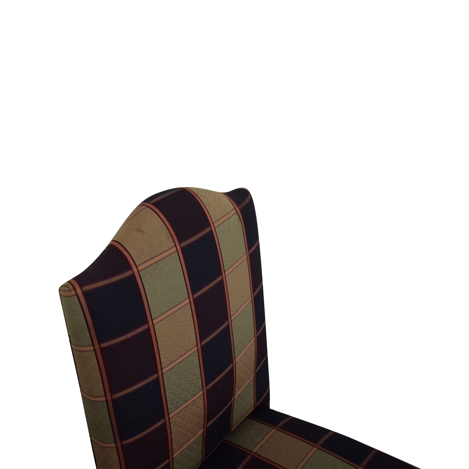 Custom Fabric Dining Chairs nyc