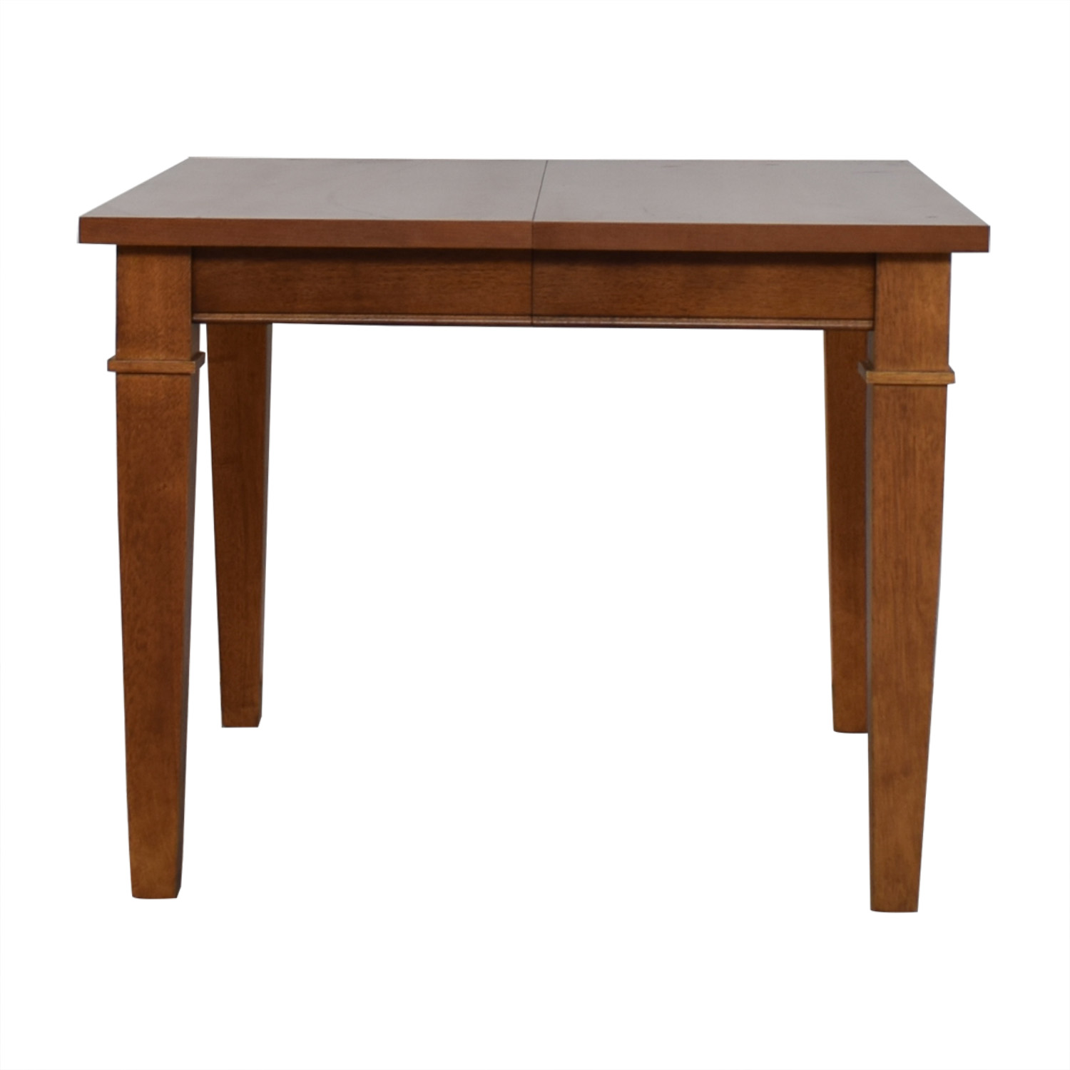 Bassett Furniture Bassett Dining Table discount