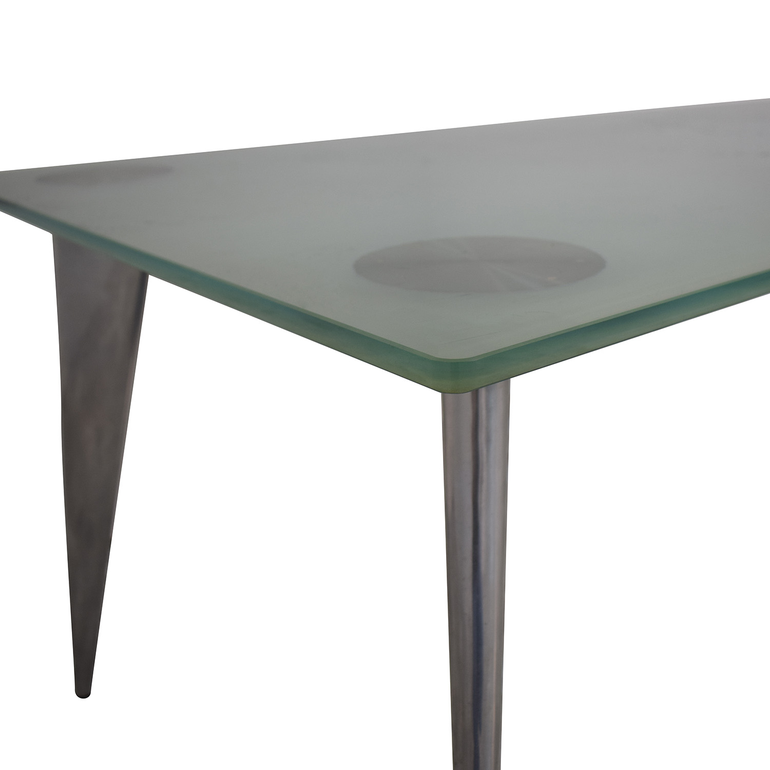 shop Philippe Starck Philippe Starck Series Lang Dining Table online