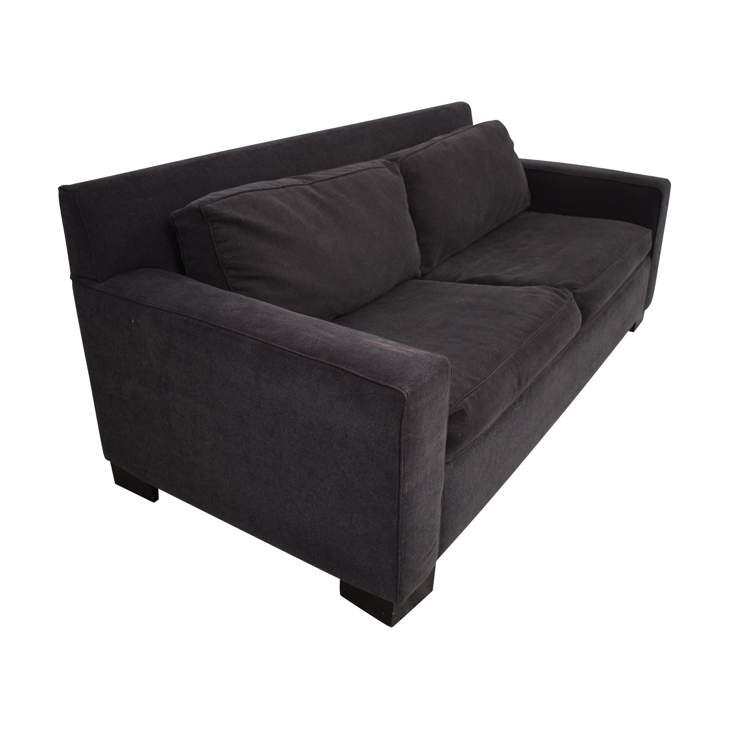 West Elm West Elm Henry Sleeper Sofa coupon