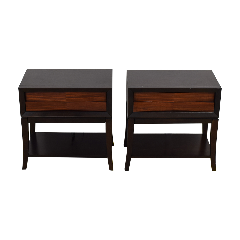 Jordan's Furniture Jordan's Furniture End Tables price